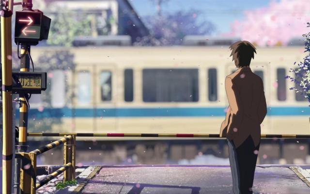 5_centimeters_per_second_railroad_crossing_desktop_1920x1080_wallpaper-329506