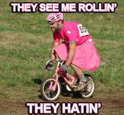 funny-bike-meme-they-see-me-rollin-they-hatin-picture