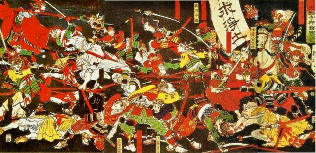 azukizaka_1564