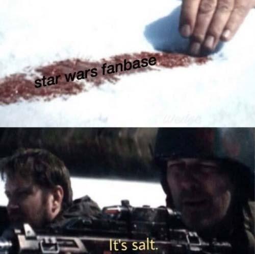 last-jedi-memes-saltjpg