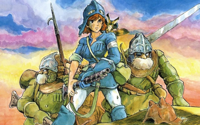 ace57-nausicaa_and_the_valley_of_wind_desktop_1920x1200_wallpaper-24016