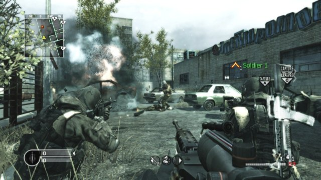 call-of-duty-4-still-provides-thrills-modern-shooters-cant-match-618-body-image-1431531536