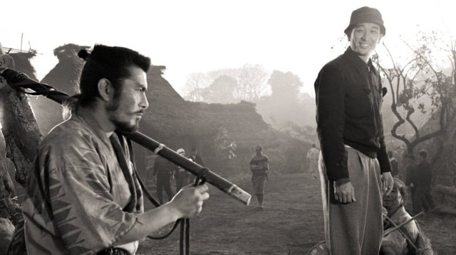 seven-samurai-mifune-kurosawa_wide-be61b2c1ff32156e6eb1a5118efe280d39c9940f-s900-c85