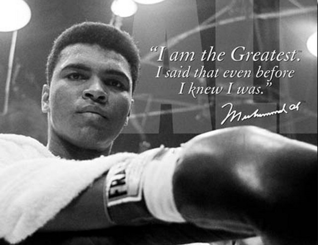 muhammad-ali-quotes-i-am-the-greatest-even-before-i-knew